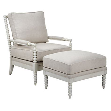 copy cat chic layla grace spool chair