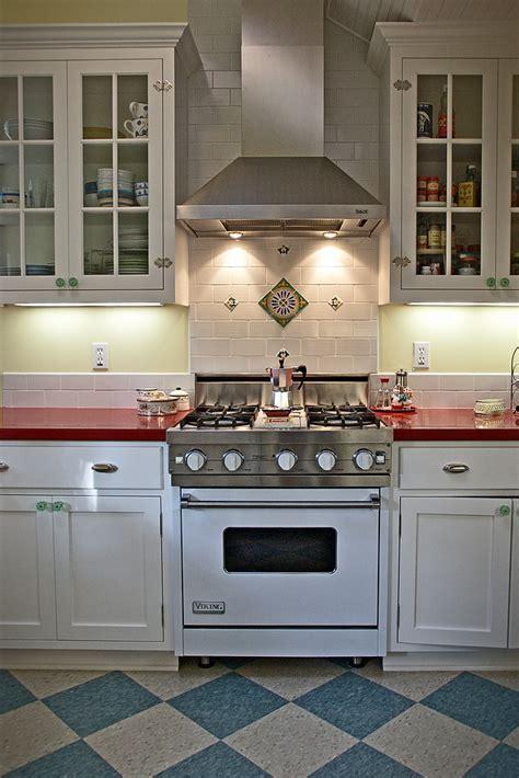 day  kitchen remodel chimney style range hood flickr