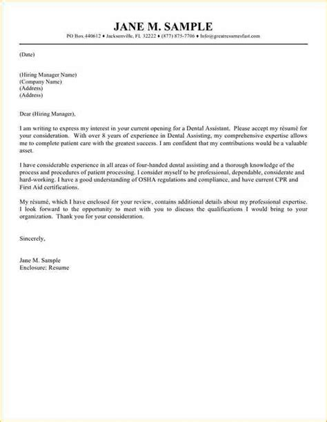 17070 resumes and cover letters exles 8 resume cover letter exles cover letter intended