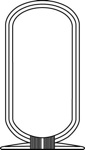 cartouche template cartouche template to print search civilizations