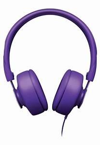Meilleur Qualité Audio : bon rapport qualit prix philips citiscape downtown par lunastellar les num riques ~ Medecine-chirurgie-esthetiques.com Avis de Voitures