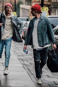 Style Men 2018