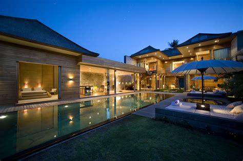portofolio arsitek rumah arsitek rumah minimalis