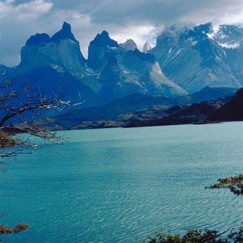 argentina patagonia chile border kayaking mountains crossing natural lakes between vacations form today getty usa venues april