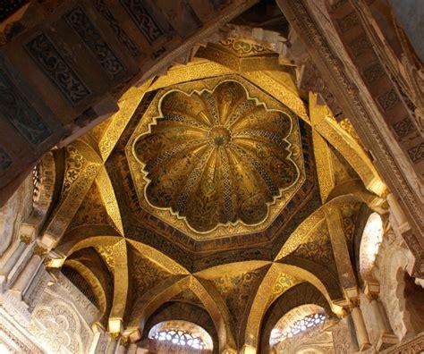 c 250 pula de la maqsura mezquita de c 243 rdoba secretolivo