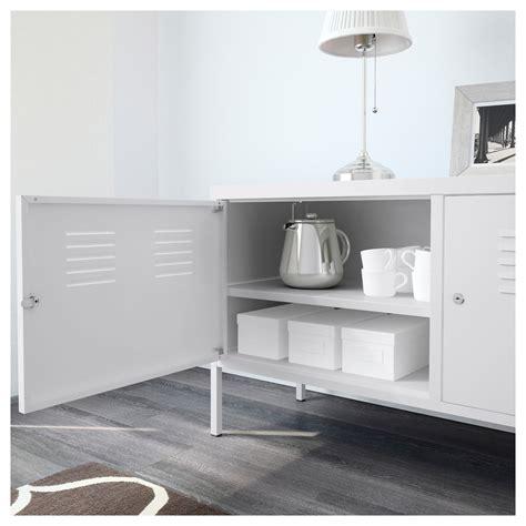ikea ps cabinet ikea ps cabinet white 119x63 cm ikea