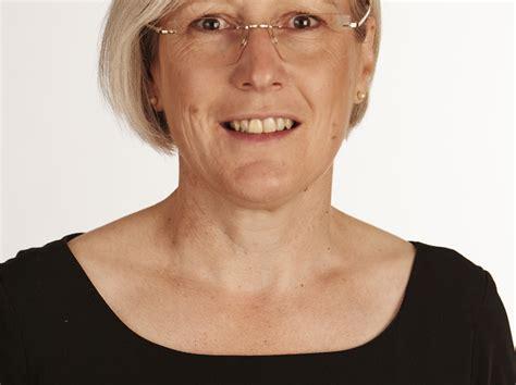 jeffries sarah parish bradley maiden clerk responsible officer tel finance council