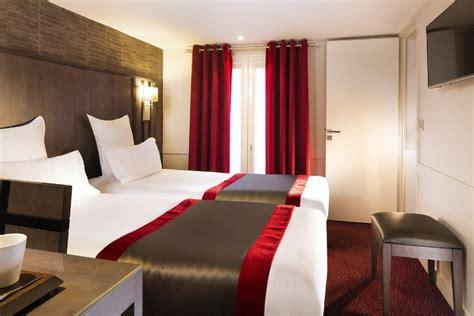 description chambre hotel chambre confort h 244 tel mondial meilleur