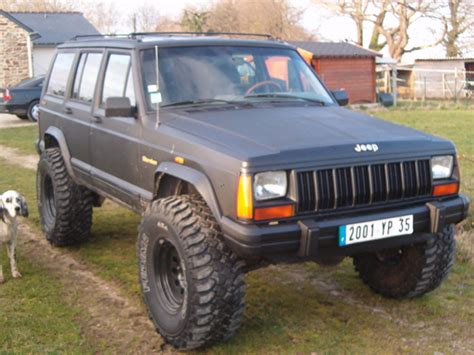 ameublement bureau troc echange jeep 4l bigfoot sur troc com