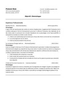 curriculum vitae reference exles exemple cv reference
