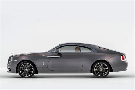 rolls royce wraith car review car review