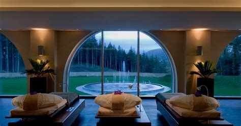 hotel spa spa hotels ireland luxury spa hotels ireland ireland spa hotels