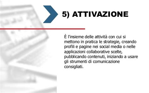 si鑒e social association introduzione alla social organization