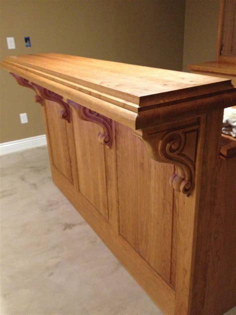 ideas elegant home architecture ideas  wood corbels caldwelldressagecom