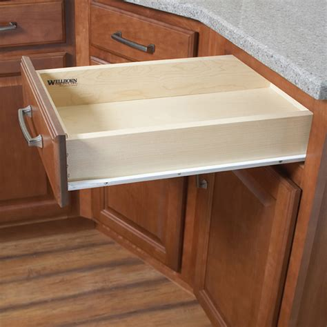 home concepts cabinets base and wall cabinetry construction home concepts