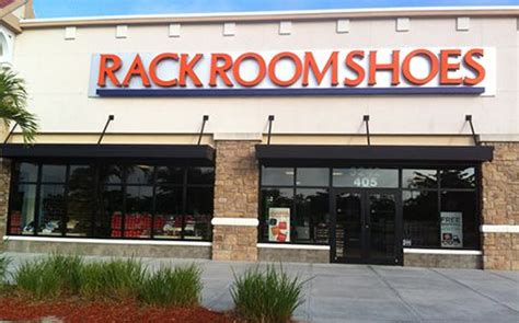 Rack Room Shoes Fort Myers Snyderman Shoes Inc Fort Myers