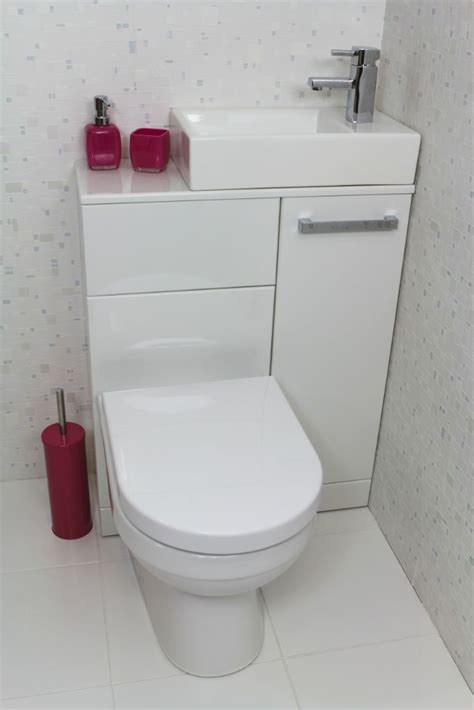 space saving toilet ideas best 25 space saving toilet ideas on pinterest space saving baths toilet with sink and sink
