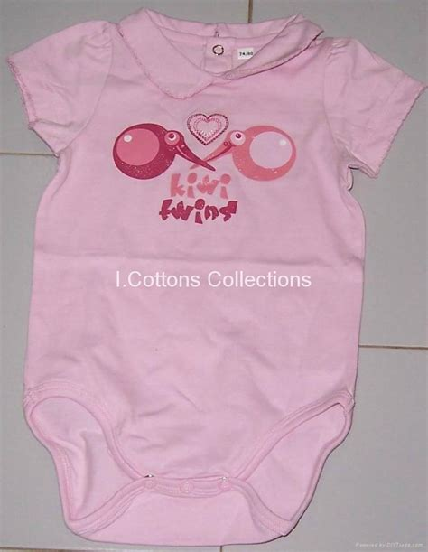 jumsuit baby baby clothes india manufacturer products