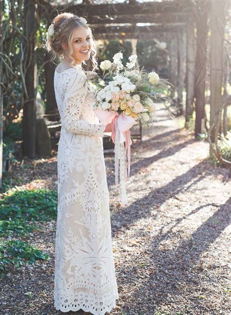 Introducing 'lost In Paris Wedding Dresses For The