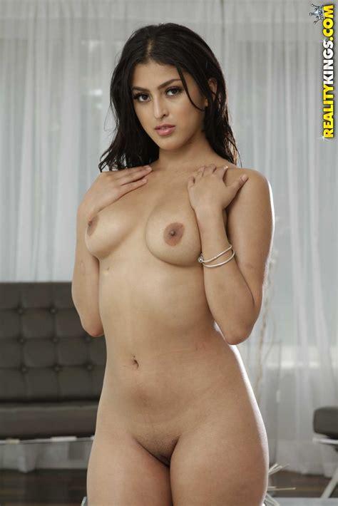 Sophia Leone Porn Pic Eporner