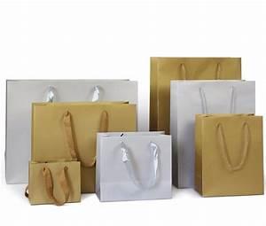 Kleine Papiertüten Kaufen : kleine goldene papiert ten f r hochzeitsfeier f r kleine silberne papiert ten mit griffen china ~ Eleganceandgraceweddings.com Haus und Dekorationen