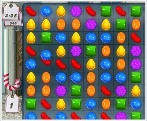 เกมส์ เกมออนไลน์ เกมส์ใหม่ เกมส์ มันมัน: เกมส์ Candy Crush