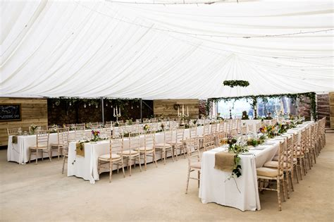 marque canape the cow shed crail a characterful farm steading for