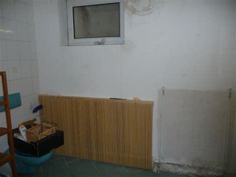 Feucht In Der Sauna by Sauna Im Keller Feuchtigkeit Alles Ber Feuchtigkeit In