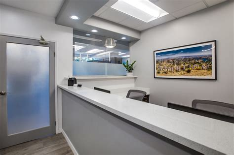 west hollywood dentistry office ca  dr  pinar