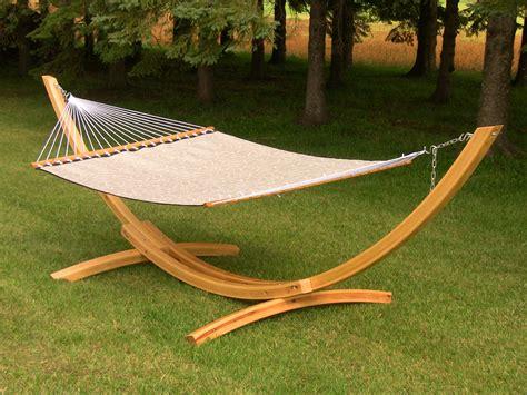 fabriquer chaise fabriquer support pour hamac chaise chaise idées de
