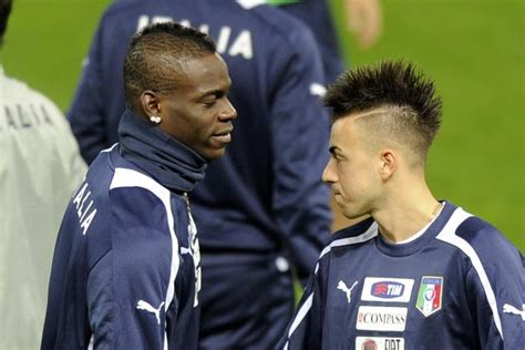 25 football player hairstyles to inspire your next cut