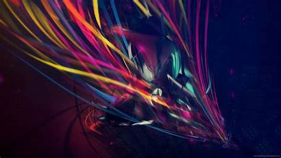 4k Abstract Cool Wallpapers Ultra 2560 1440