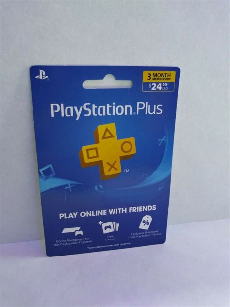 Trick to get unlimited free ps plus (glitch found!) find online giveaways & free psn codes websites. Konzole i igrice : PS Plus+Playstation Plus/PS+/PSN Gift Card/PSN Wallet Dopune 25.11.2020 - ID ...