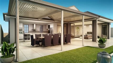 carport pergola builders penrith locally owned outdoor