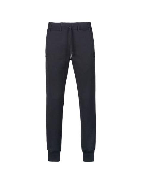 cuffed sweatpants for adidas sweatpants cuffed pixshark com images