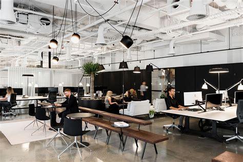 design  open office layout alternative ideas