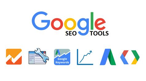 tool seo 6 free tools to boost your seo efforts web