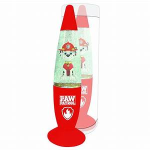 Paw Patrol Lampe : paw patrol bedroom bins lamps clocks ebay ~ Whattoseeinmadrid.com Haus und Dekorationen