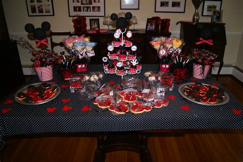 Mickey Mouse Birthday Party  A Party Studio. In An Essay What Is A Thesis Statement Template. Modern Professional Resume Templates. What Not To Write In A College Essay Template. The Best Resume Objective Template. Wells Fargo Bank Statement Template. Sample Entry Level Resume Template. Freight Claim Form Template. Groomsmen Proposal Template