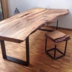 holztische esszimmer über 1 000 ideen zu treibholz tisch auf treibholz le treibholz möbel und
