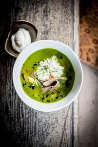 David Griffen Food Photography - Cornwall Devon Somerset London | Food photography, Food ...