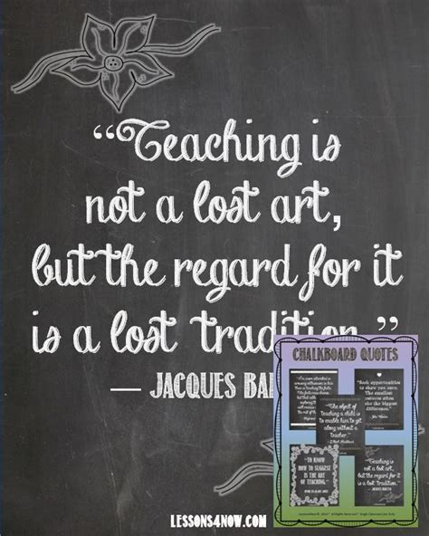 chalkboard quotes  printables lessonsnow