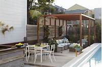 Patio Designs 18 Spectacular Modern Patio Designs To Enjoy The Outdoors