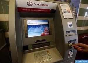 Taxigebühren Berechnen : wo wechselt man am besten euros in rubel russlande ~ Themetempest.com Abrechnung