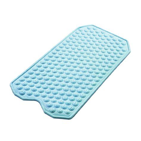 tapis de cuisine sur mesure tapis de cuisine grande taille tapis cuisine sur mesure