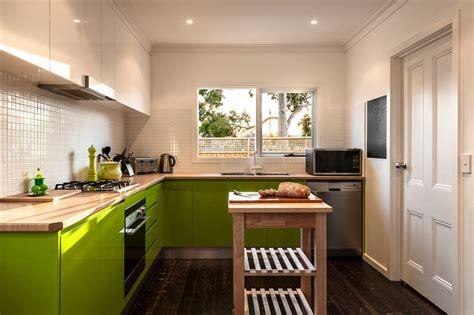 design small kitchen pictures cottage hawthorn contemporary kitchen 6607