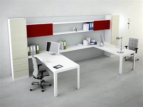 modular desk systems home office wall modular bookcase for modern office idfdesign