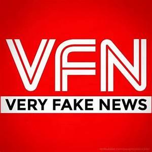Very Fake News