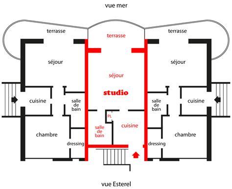 vaisselle de cuisine villa panorama location studio