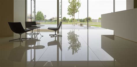 frost resistant floor covering  large slabs